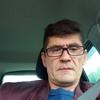 Вадим, 48, г.Сергиев Посад