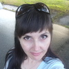 Надюша, 35, г.Подольск