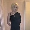 ирина, 31, г.Донской