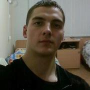 Саня, 34, г.Нижний Ломов