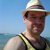 Александр, 48, г.Кимры
