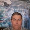 виктор, 49, г.Рязань