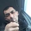 саша, 41, г.Воронеж