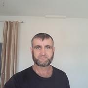 Аслан Редиев, 48, г.Грозный