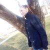 Юля, 16, Хмельницький