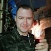 Владимир, 34, г.Краснодар
