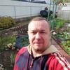 Серега, 40, г.Дмитров