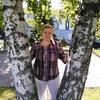 Аня, 36, г.Рязань