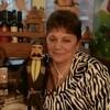 Ольга, 61, г.Архангельск