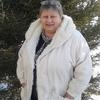 Ольга, 59, г.Уштобе