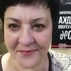 Валентина, 60, г.Брест
