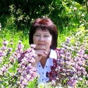 Rina, 55, г.Моршанск