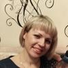 Кира, 43, г.Воронеж