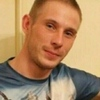 хулиган, 31, г.Алматы́