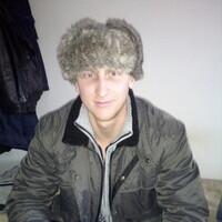 Александр, 30 лет, Скорпион, Темиртау