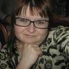 Натали, 30, г.Кирово-Чепецк