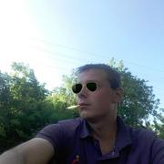 Алексей 23 Київ