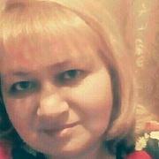 Тома 52 года (Овен) Новочебоксарск