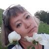 Виктория, 46, г.Сретенск