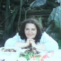 Наталья, 40 лет, Рыбы, Москва
