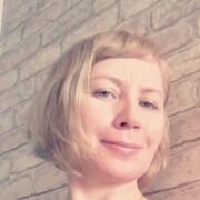 Лиля 45 Барнаул