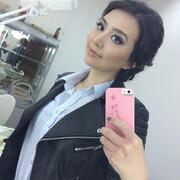 Farida, 26, г.Актобе