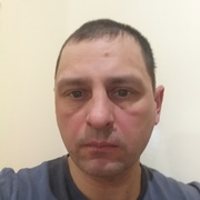 Алексей, 32, г.Петрозаводск