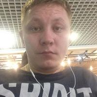 Рома, 33 года, Овен, Елизово