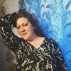 Елена, 37, г.Невель