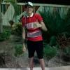 Michael, 20, г.Каракас