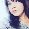 Юлия, 20, Южноукраїнськ