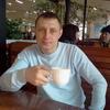 Андрей, 38, г.Купавна