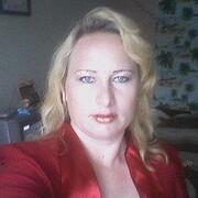Ксения Герман-3aбeлин 36 лет (Овен) хочет познакомиться в Текели