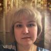 Анастасия, 37, г.Пермь