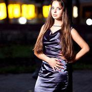 LUSIA, 27, г.Yerevan