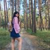 Анжелика, 18, г.Харьков