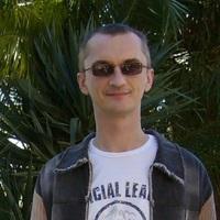 Thomson, 48 років, Діва, Бидгощ