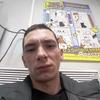 Мирослав, 30, г.Киев