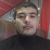 SHAXRIYOR, 28, Bronnitsy
