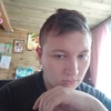 Тимофей, 18, г.Юрга