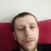 Міша, 29, г.Стрый
