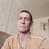 Анатолий, 49, г.Нижний Ломов