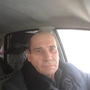 Алекскй 59 Караганда