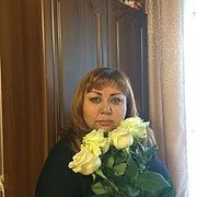 лариса, 50, г.Красноярск