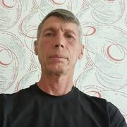 Андрей 53 Тарко (Тарко-сале)