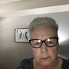 Phyllis, 30, г.Джонсборо