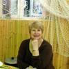 галина, 68, г.Петропавловск