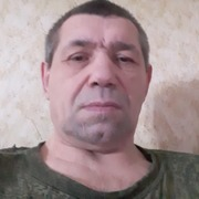 Володя, 56, г.Коноша