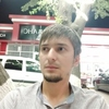 имран, 27, г.Избербаш