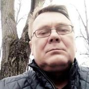 Влад, 30, г.Миасс